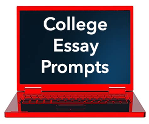2018-19 Common Application Essay Prompts: Tips, Samples